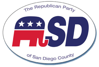 San Diego Republican Party